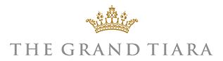 THE GRAND TIARA